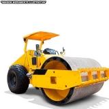 compactação de solo construção civil Barueri