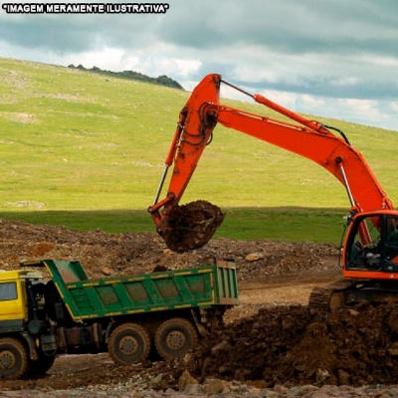 Contratar Serviço de Retirada de Entulho de Obra Butantã - Aluguel de Caminhão para Retirada de Entulho
