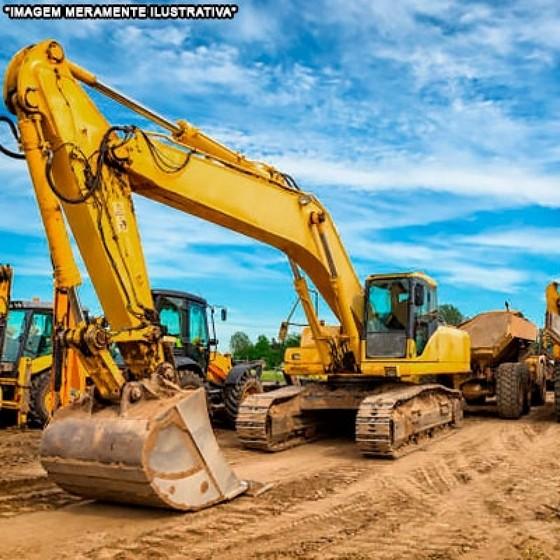 Escavação Terreno Preços Jaguaré - Escavação para Fundação
