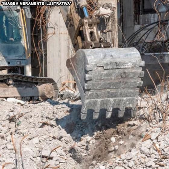 Onde Contratar Caminhão para Pegar Entulho Vila Medeiros - Caçamba para Retirada de Entulho