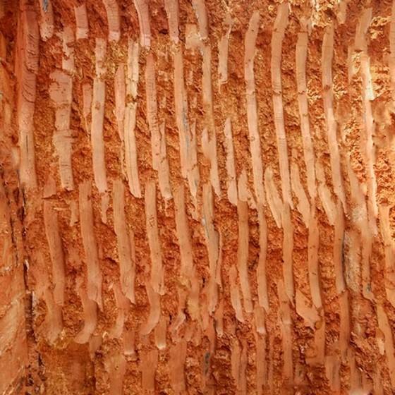 Terraplanagens Prediais Vila Pompeia - Obras de Terraplanagem